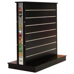 Mueble SW H con lateral...